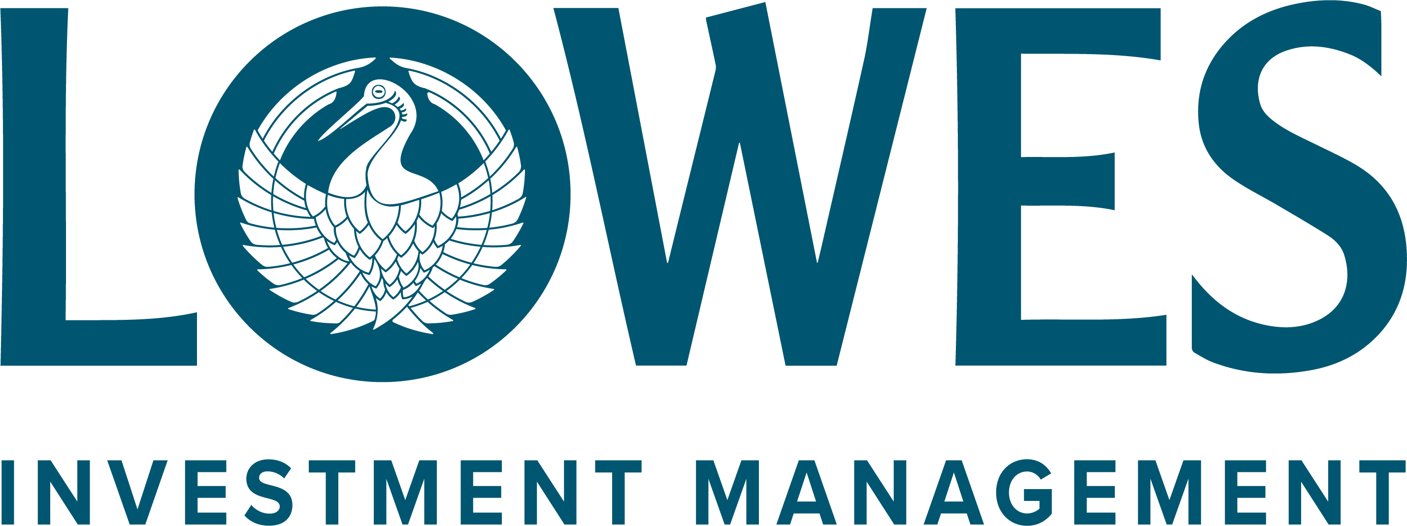 Lowes Financial Management